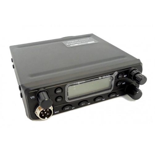 MegaJet MJ-650 Turbo Автомобильная/базовая радиостанция