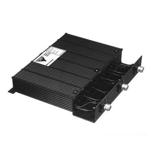 PROCOM DPF 70/6-9/13 N Дуплексный фильтр
