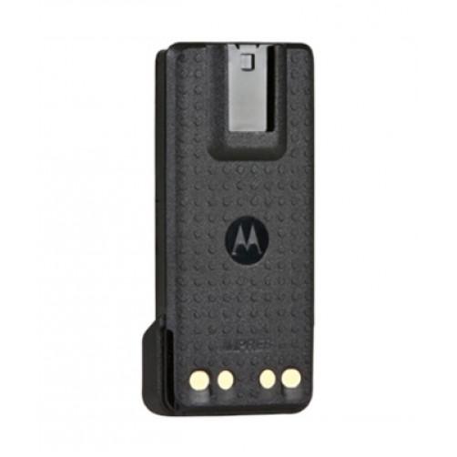 Motorola NNTN8560 Взрывобезопасный аккумулятор TIA4950 FM