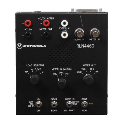 Motorola RLN4460 Радио тестер
