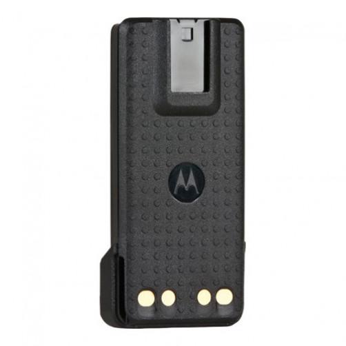 Motorola PMNN4251 / PMNN4251AR Аккумулятор оригинальный