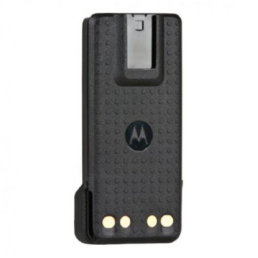 Motorola PMNN4406 / PMNN4406BR Аккумулятор оригинальный