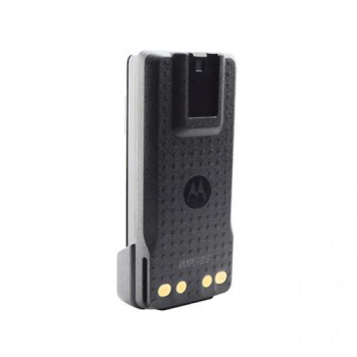 Motorola PMNN4490 / PMNN4490A Аккумулятор оригинальный