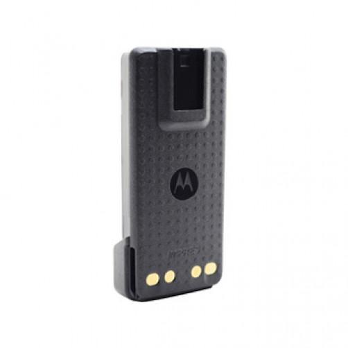 Motorola PMNN4491 / PMNN4491A Аккумулятор оригинальный