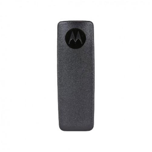 Motorola PMLN7008 Клипса на ремень