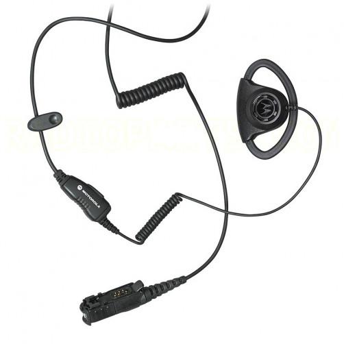 Motorola PMLN6757 Гарнитура