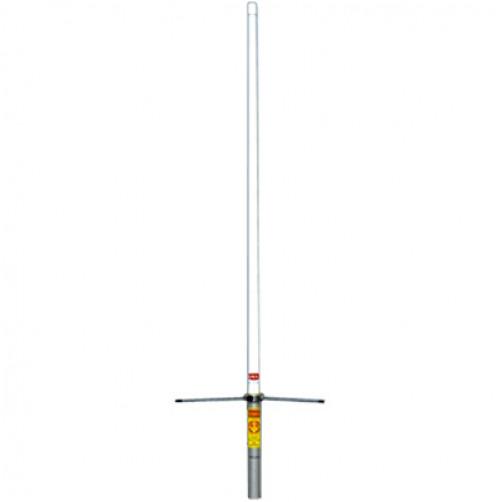 Anli A-200 DB Антенна VHF/UHF