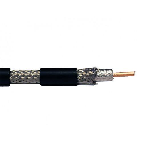 Times microwave systems LMR-400 Коаксиальный кабель