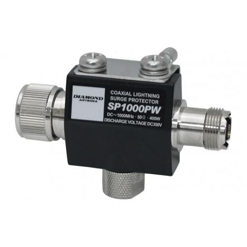 Diamond SP1000PW Грозоразрядник / грозозащита