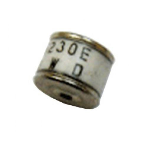 Diamond Fuse SP1000  Вставка тугоплавкая