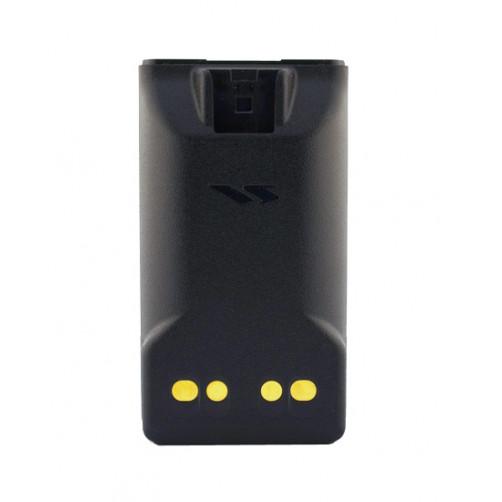 Motorola FNB-V136-UNI Аккумулятор оригинальный