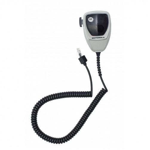 Motorola PMMN4091 Тангента усиленная
