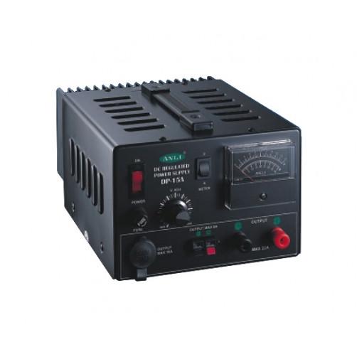 Anli DP-15AM Блок питания трансформаторный