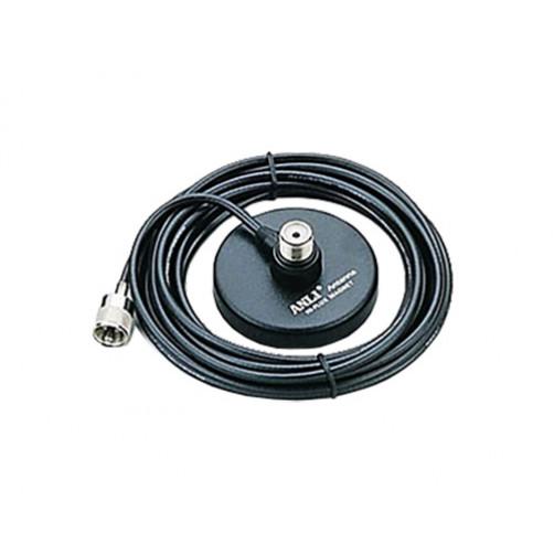 Anli MC-1 UHF Крепление антенны магнитное