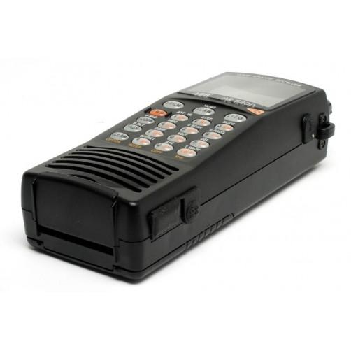 AOR AR8200D APCO25 Сканирующий приемник