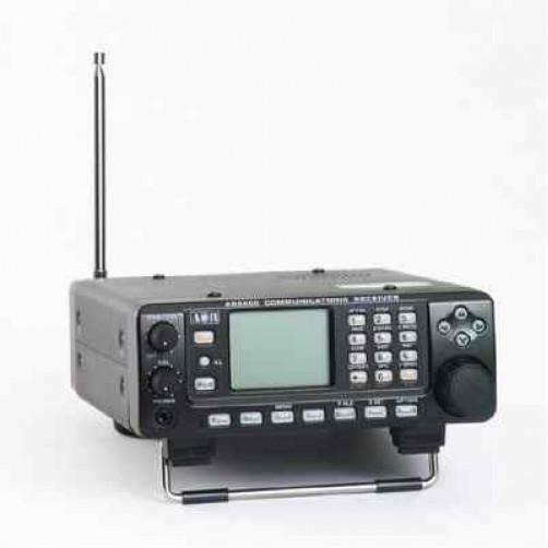 AOR AR8600 Широкополосный сканирующий приемник