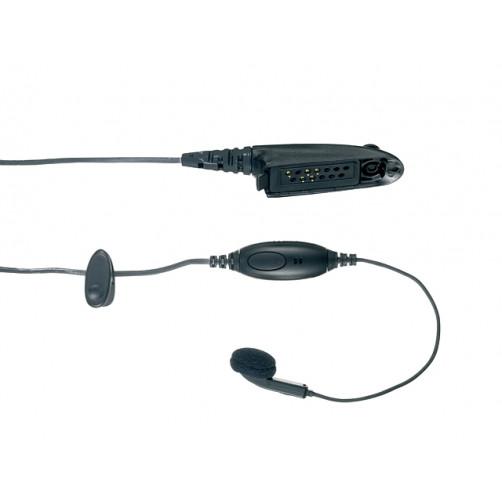 Гарнитура Motorola MagOne MDPMLN4556