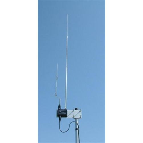 AOR SA7000 Антенна широкополосная, стационарная
