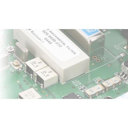 AOR MF6 Электромеханический SSB-фильтр