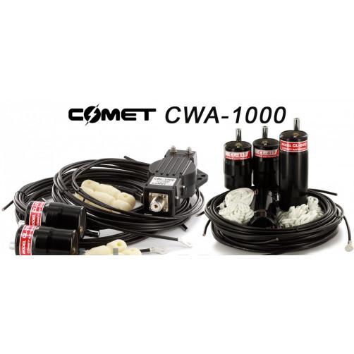 Comet CWA1000 Антенна стационарная дипольная