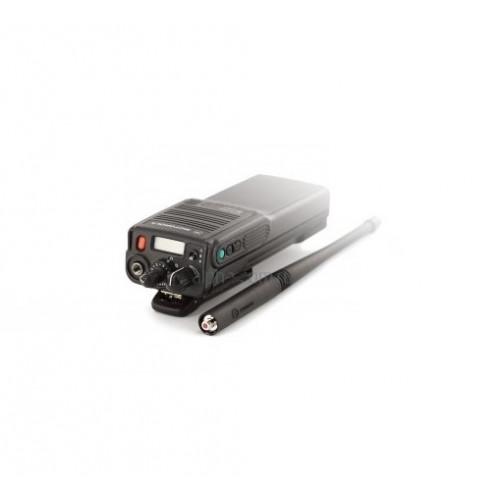 Motorola 8505518V01 антенна портативная