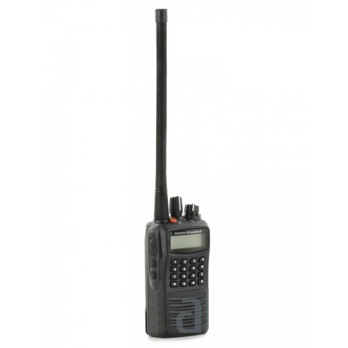 Motorola ATV-16XL Антенна портативная настраиваемая VHF