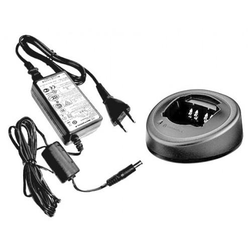 Motorola  Зарядное устройство PMLN5192