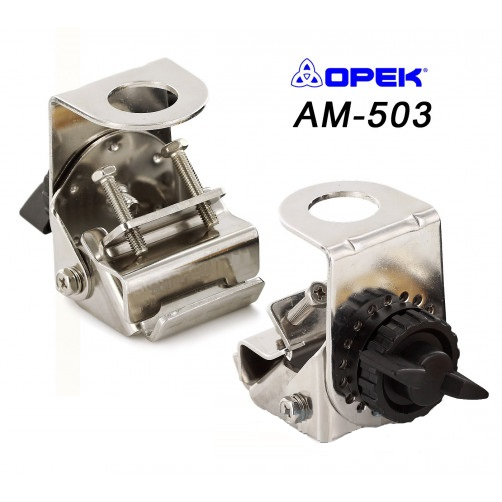Крепление на водосток OPEK AM-503-UHF