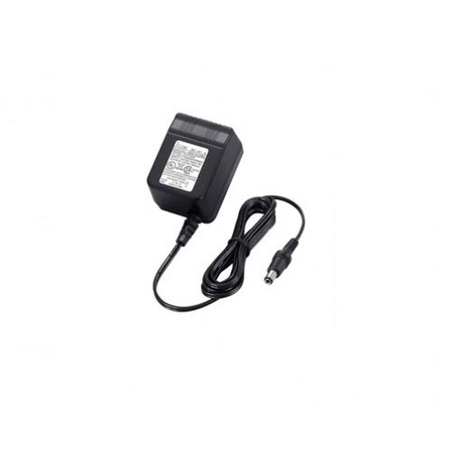 ICOM BC-158 + BС-147 Зарядное устройство