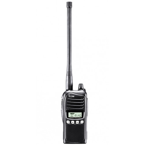 Радиостанция Icom IC-A14 Avia