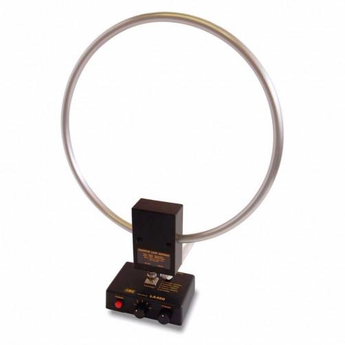 AOR LA400 Широкополосная активная антенна, комнатная
