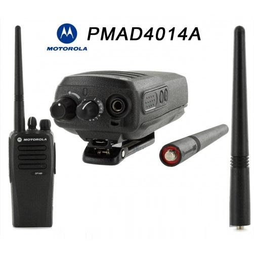Антенна Motorola PMAD4014 portable