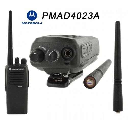 Антенна Motorola PMAD4023 portable