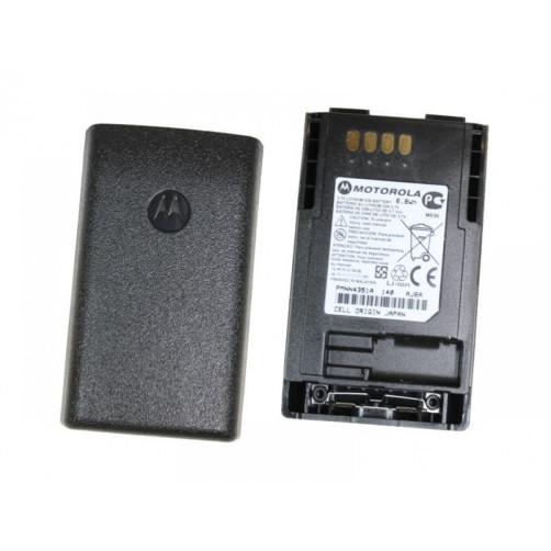 Motorola PMNN4351 Аккумулятор оригинальный