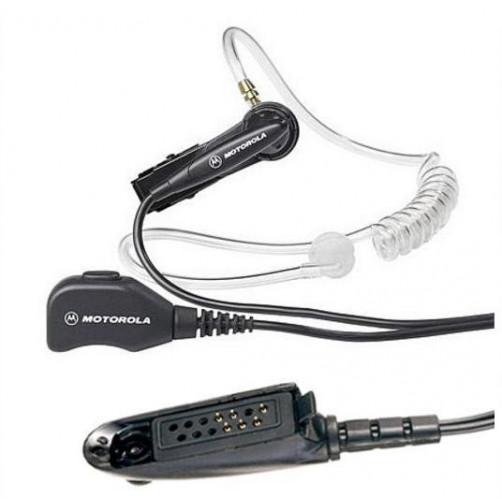 Motorola MDPMLN4607 Гарнитура скрытого ношения