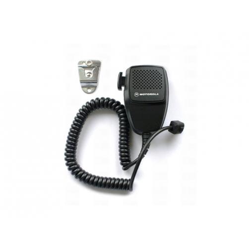 Motorola GMN6146 Тангента, ручной микрофон
