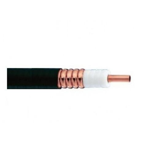 """Acome HPL 50-1/2 F Коаксиальный кабель, гибкий 1/2"""""""