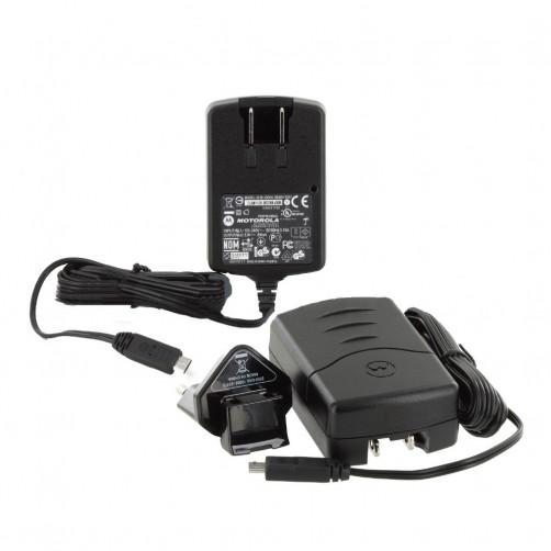 Motorola PMPN4006 Зарядное устройство для гарнитуры