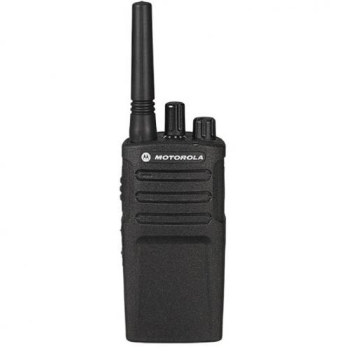 Motorola XT420 Портативная PMR радиостанция