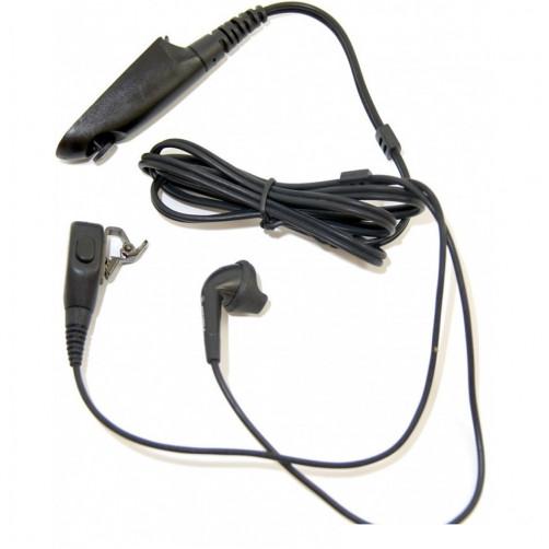 Motorola MDPMLN4418 Гарнитура общего назначения