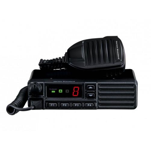 Motorola VX-2100 VHF 25 Вт Радиостанция