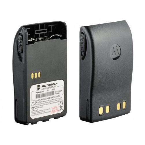 Motorola PMNN4074 Аккумулятор оригинальный