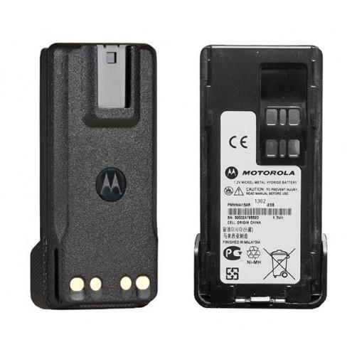 Motorola PMNN4415 / PMNN4415AR Аккумулятор оригинальный