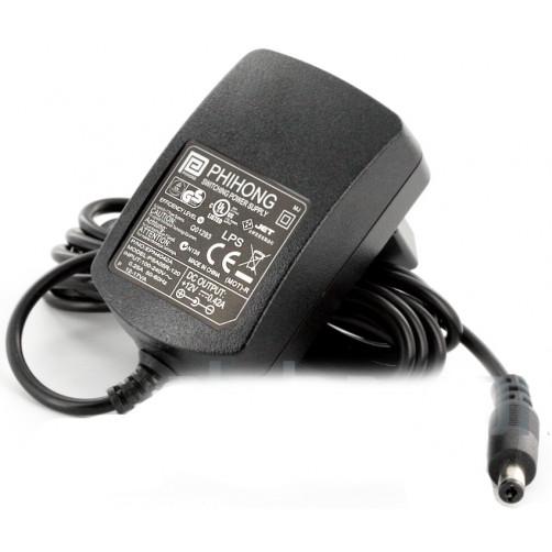 Motorola EPN4042 Сетевой блок питания для RIB