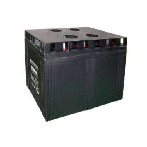 B.B.Battery MSB 2000-2FR Аккумуляторная батарея