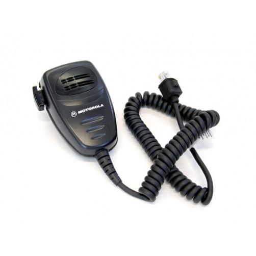 Motorola MDRMN4025 Тангента, ручной микрофон