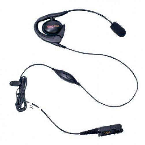 Motorola PMLN5732 Гарнитура