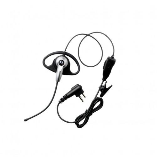 Motorola MDPMLN4658 VOX/PTT Гарнитура-наушник