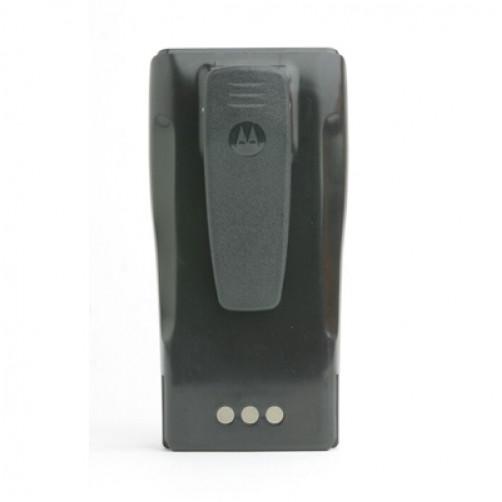 Motorola PMNN4253 / PMNN4253AR Аккумулятор оригинальный