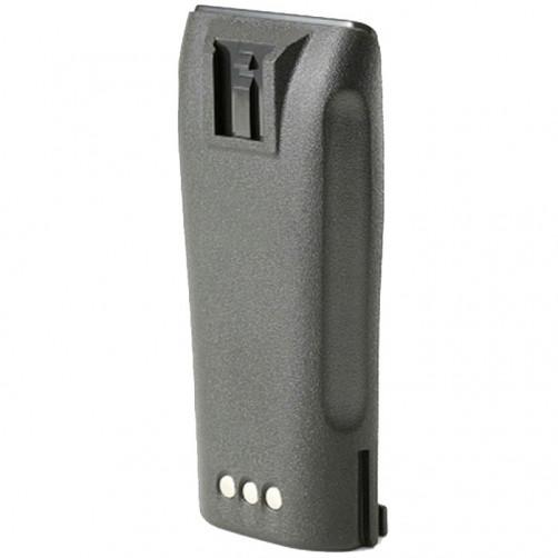 Motorola PMNN4252 / PMNN4252AR Аккумулятор оригинальный